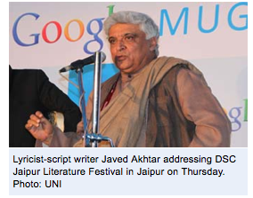 - See more at: http://www.hindustantimes.com/entertainment/bollywood/children-learning-english-at-the-cost-of-vernacular-languages-javed-akhtar/article1-1177232.aspx#sthash.ISLj0hoV.dpuf